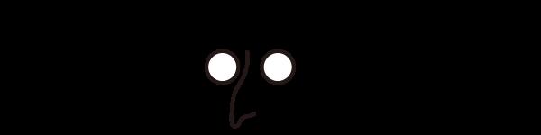 カフェイマジン